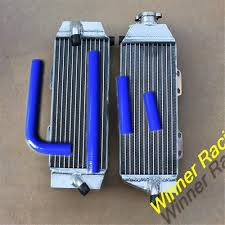 online buy wholesale wr 400 from china wr 400 wholesalers