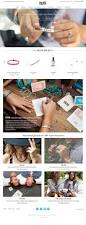 Fashion Design Home Business by 205 Best Branding U0026 Web Design By Aeolidia Images On Pinterest