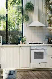 landhausküche ikea farbkonzepte für die küchenplanung 12 neue ideen und bilder