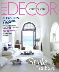 Free Home Decorating Magazines Home And Decor Magazine Home N Decor Magazine Malaysia Magazine