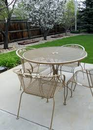 Wrought Iron Chairs For Sale Patio Furniture Rodn Patio Furniturec2a0 Outstanding Pictures