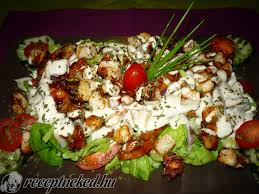 cuisine de aaz cuisine de a a z luxe buå ki z kalafiora style tendance cuisine et