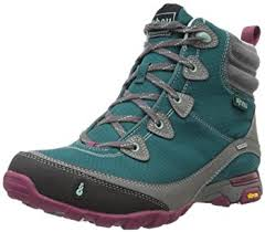 womens boots for hiking top 20 best s hiking boots 2018 boot bomb