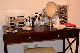 bedroom fabulous tall vanity stool vanity bench ikea outdoor