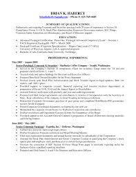 Receiving Clerk Resume Er Clerk Sample Resume