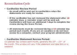 commercial card expense reporting ccer cal poly pomona