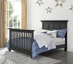 Bedroom Sets Used Knox Toysrus Com The Official Toys