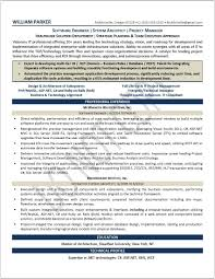 Sample Resume For 2 Years Experience In Net Asp Net Sample Resume Resume For Your Job Application