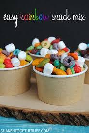 best 25 rainbow snacks ideas on pinterest birthday snacks kids