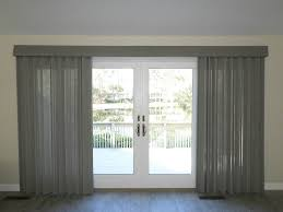window treatments printable coupons for window blinds