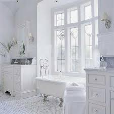 white bathroom designs clean design white on white bathroom ideas decorating room