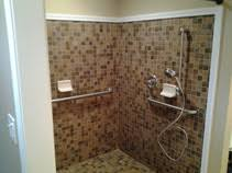 Handicap Bathtub Installer Home Modifications The Best Places To Install Bathroom Grab Bars