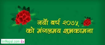 happy newyear cards 25 happy new year 2075 greeting hd cards wallpapers to