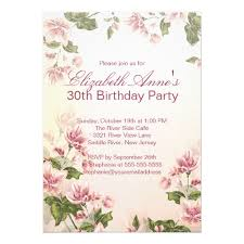 sweet sixteen birthday invitations wording drevio invitations design