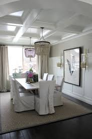dining room paneling the 25 best grasscloth dining room ideas on pinterest classic