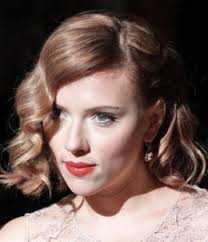 old fashioned short hair long or short retro waves are hot oklahoma city hairstylist
