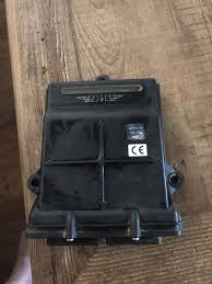 gps u0026 guidance equipment agriculture u0026 forestry business