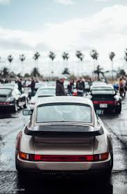 porsche 928 scarface 2133 best rwb images on pinterest car porsche 911 and porsche