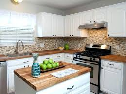 kitchen countertop ideas with white cabinets kitchen countertop ideas kitchen ceramic tile small space kitchen