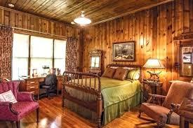 log home interior walls interior wood walls rustic log cabin bedroom pine neutral cladding