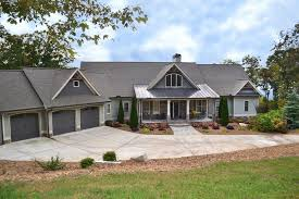 Mountain Home Plans with Walkout Basement Luxury Walkout Bungalow