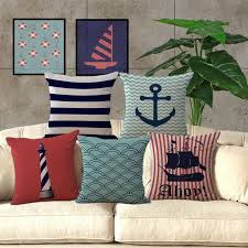 Home Decor Cushions 221 Best Cushions Images On Pinterest Scatter Cushions Blankets