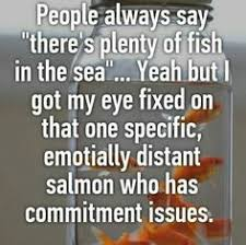 Funny Memes Online - funny dating quotes on pinterest online dating humor dating