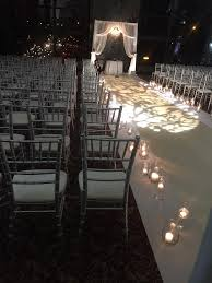 Table And Chair Rental Chicago Chiavari Chair Rentals Your Day Event Rentals Chicago Il
