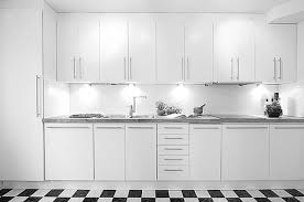 kitchen wallpapers newsread in