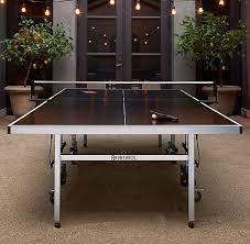 table tennis games tournament rh s brunswick indoor outdoor tournament table tennis originally an