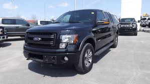 used ford f 150 for sale ottawa on cargurus