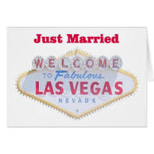 just married cards just married greeting cards just married