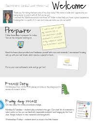 what kind of folder should i put my resume in 69 best sub folder ideas images on pinterest teacher
