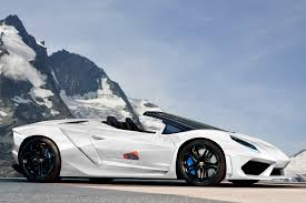 lamborghini gallardo spyder cost lamborghini 2016 concept car 2016 lamborghini cabrera release