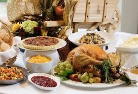 5 best thanksgiving dinners in hong kong lifestyleasia hong kong
