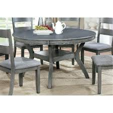 distressed round dining table distressed round dining table kendamtbteam com