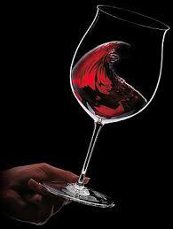 Wine Glasses Wine Glass Guide Riedel