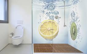 schöner wohnen badezimmer fliesen fliesen individualisieren schöner wohnen