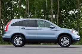 honda crv blue light used 2010 honda cr v for sale pricing features edmunds