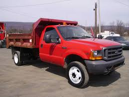 ford f550 truck for sale used 2001 ford f550 s a steel dump truck for sale in pa 8190