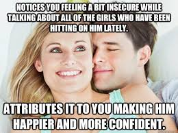 Good Boyfriend Meme - good guy boyfriend memes quickmeme