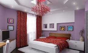 decorating small master bedrooms creative bedroom paint ideas