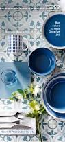 145 best kitchen images on pinterest grey floor tiles kitchen