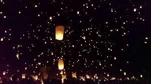 light festival san bernardino the lights fest southern california 2017 youtube