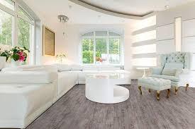 gray color flooring onflooring