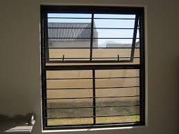 basement window security bars edmonton basement window bars