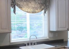Battenburg Lace Kitchen Curtains by Curtains Pleasing Jcpenney Kitchen Curtains In White Glamorous