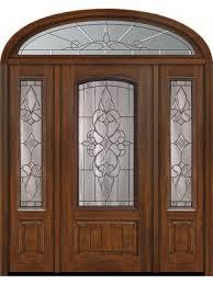 Stain For Fiberglass Exterior Doors Entry Doors Fiberglass Fiberglass Entry Doors Doornmore