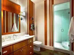 small basement bathroom designs install a small basement bathroom ideas fan brendaselner
