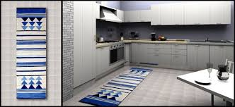 kitchen accents ideas the spruce kitchen design yellow kitchen themes blue and white